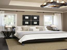 Large Bedroom Decorating Blue And Tan Bedroom Decorating Ideas