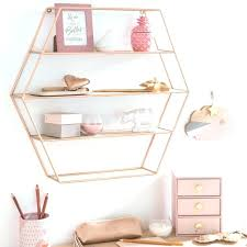 pink and gold wall decor rose gold wall decor best rose gold room decor ideas on