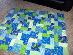 Baby Boy Quilt Baby Quilts African Adventure Baby Quilt Page 28 ... & Quilting Patterns For Baby Boys Turtle And Frog Rag Quilt I Made A Rag Quilt  Pre Adamdwight.com