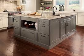 luxury kitchen island cabinet attractive kitchen island cabinets with regard to small kitchen island with storage