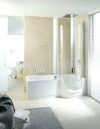 brave replace bathtub with shower tub an shower conversion ideas bathtub refinishing tub to shower conversions