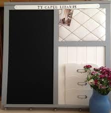 Kitchen Memo Boards Magnetic White Board Amp Pen Drywipe Whiteboard Fridge Spots Large 21