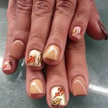 nail designs for fall 2014. fall nail designs for 2014