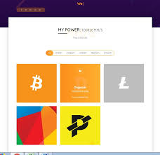 Paid to click sites act as business middlemen between advertisers and the site members. Litecoin Network Speed Bitcoin Ptc Sites Geo Transport Service Doo