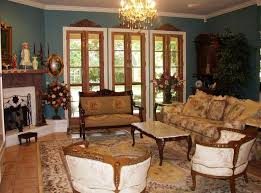 choose victorian furniture. Image Of: Victorian Country Living Furniture Choose A