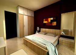bedroom modular furniture. the mud house pune retailer of living room furniture and dining bedroom modular