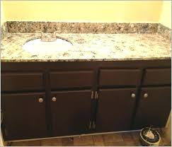 rust oleum countertop transformations kit reviews plus kitchen paint to produce perfect rust oleum countertop transformations java stone kit reviews 268