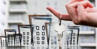 Обзор рынка аренды трехкомнатных квартир