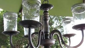 full size of outdoor candle chandelier australia uk flameless decorating fascinating incredible hanging candl adorable votive