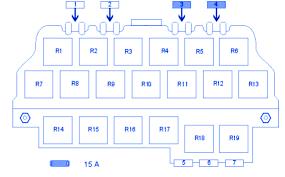 vw mk5 2004 under dash fuse box diagram gif vw golf wiring diagram mk5 wiring diagram and hernes 571 x 355