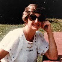 Ethel May Fink Obituary - Visitation & Funeral Information