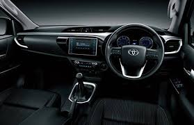new car release phToyota Car Release  2016 Toyota Fortuner Release Date Philippines