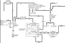 cant get a 1991`explorer to charge,,,,alternator checked o k schumacher battery charger se 5212a schematic at Schumacher Battery Charger Schematics Diagram