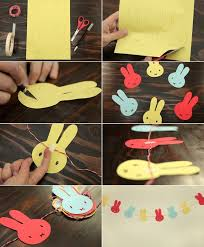 Small Picture 12 DIY Spring Easter home decorating ideas Simple yet creative