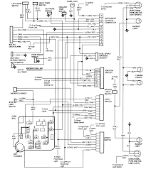 1985 ford f 150 wiring diagram wiring diagram sample