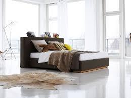 Schranksysteme Schlafzimmer Deutsche Dekor 2017 Online Kaufen