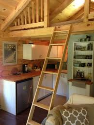 tiny houses for sale in michigan. Delighful Michigan Michigan Amish Tiny House To Houses For Sale In