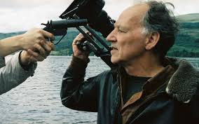 Everything you need to know about Werner Herzog | Dazed