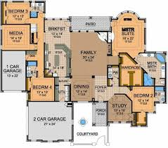 Small Picture 1573 best Decorating images on Pinterest Home House floor plans