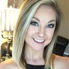 Ivey Kelley Smith (@IveySmith)   Twitter