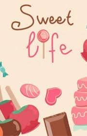 Sweet Life 30 Fakten über Jungs Und Männer Wattpad