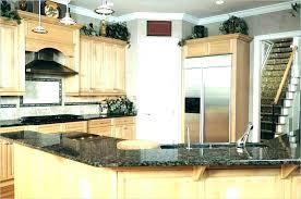 granite countertop cost granite granite countertop cost per foot