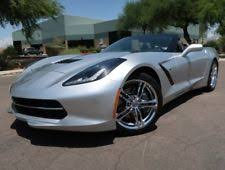 craigslist cars and trucks for sale by owner. 2017 Chevrolet Corvette Convertible In Craigslist Cars And Trucks For Sale By Owner