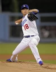 Yankees Sign Hiroki Kuroda