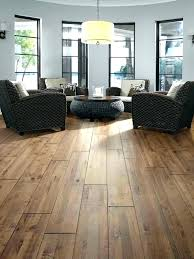wall colors for light wood floors best wall color for dark wood floors light wood floors