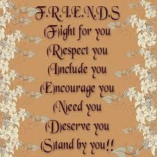 Thanksgiving Quotes For Friends Stunning FRIENDS Quotes Define Anything And Everything