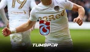 Trabzonspor yıldız oyuncu için yeniden devrede... 24 Haziran Trabzonspor  transfer haberleri! - Tüm Spor Haber