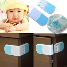 Child Safety For Cabinets Popular Child Safety Drawer Buy Cheap Child Safety Drawer Lots