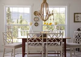 bamboo dining chairs. Bamboo Dining Chairs Design Chic The Home Redesign Tradition And In Chair 15 N