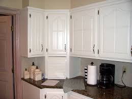 Kitchen Facelift Kitchen Facelift Ideas Miserv