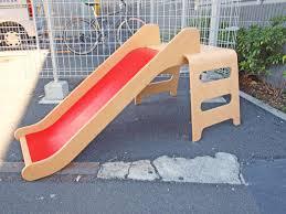 ikea ikea waste number vi revirre wooden slide slipping pcs beach material beautiful goods