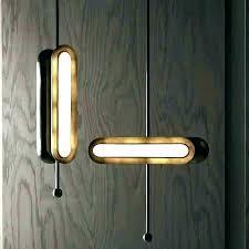 plug in pendant light plug in pendant light plug in pendant lamp wall plug pendant light plug in pendant light