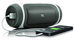 jbl speakers price. harman india has launched jbl charge, a new portable wireless speaker with bluetooth connectivity in india. it offers 12 hours of playback time from jbl speakers price t