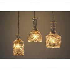 exterior pendant lights big pendant lights bathroom ceiling pendant lights lights to hang in room western pendant lights