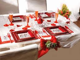 Deco De Table Noel – appiar.io