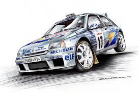 Imagini pentru bilstein.com bilstein motorsport renault