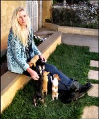 teresa s akc chihuahuas