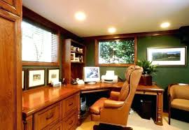 home office color. Paint Colors For Home Office A Color Ideas
