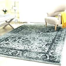 square rugs area 6x6 rug 6 x round