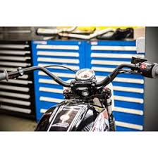 flat track products motorcycle parts and riding gear roland