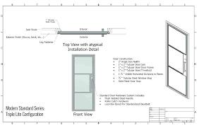 single garage door width lovely standard garage door size 2 car width x 7 with windows single garage door width