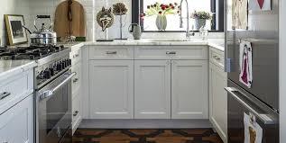 small kitchen furniture design. Small Kitchen Cabinets Design New 55 Ideas Decorating Tiny Furniture R