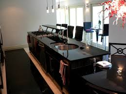 kitchen island with stove ideas. Incredible Island Stove Ideas Beverage Serving Charming Kitchen Islands With And Seating Ranges. T