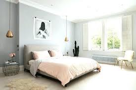 light grey bedroom walls grey bedroom walls and ceiling light grey master bedroom ideas