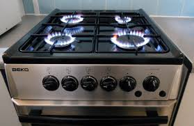 Gas Range Repair Service Only 49 Appliance Repair In Calgary Ab 24 7 Service Appliance