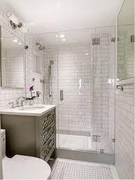 houzz bathroom design. white subway tile bathroom ideas houzz 1 design